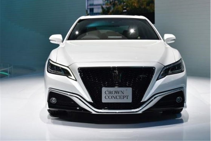 2021年即将停产的汽车,赚钱的速度赶不上停产速度,再不买真没了