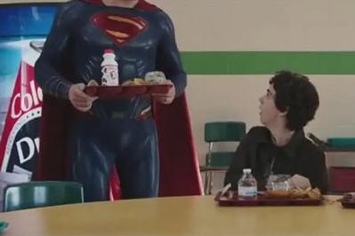 DC导演透露,他如何看待,雷霆沙赞与扎导《正义联盟》的关系