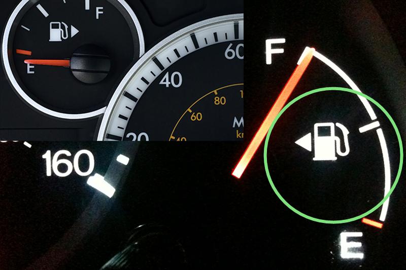"""汽车上有5个""""隐藏功能"""",不仅提升行车安全,更能提升幸福感!"""