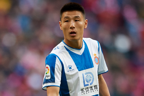 从0-1到2-1!西班牙人克星大逆转!武磊今夜亮相,教练或遭解雇