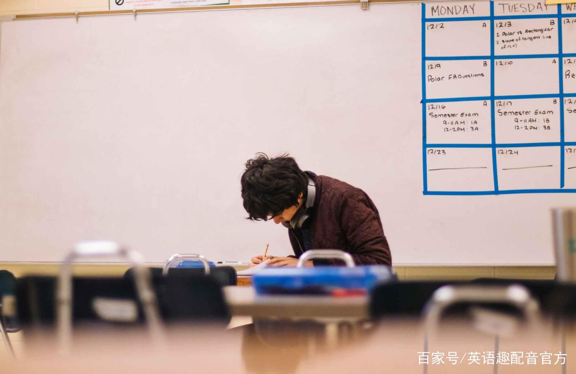 2021高考成绩什么时候出来?高考成绩查询入口是?考生家长都看看
