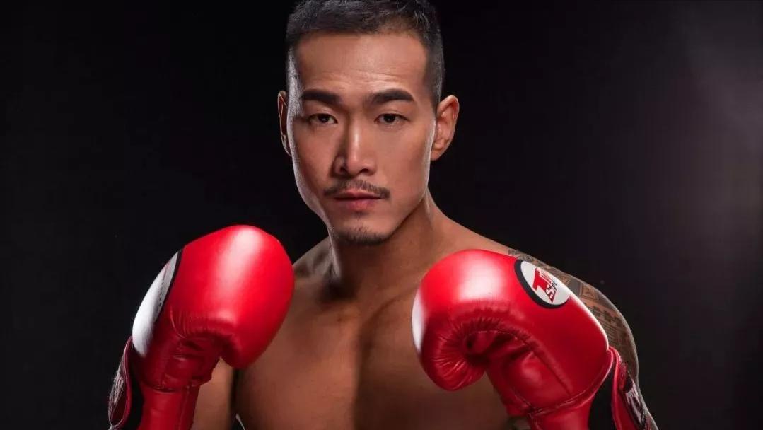 2021年7月4日熙穆传奇世界拳王争霸赛 – 直播[视频] 苏帕杰 领衔