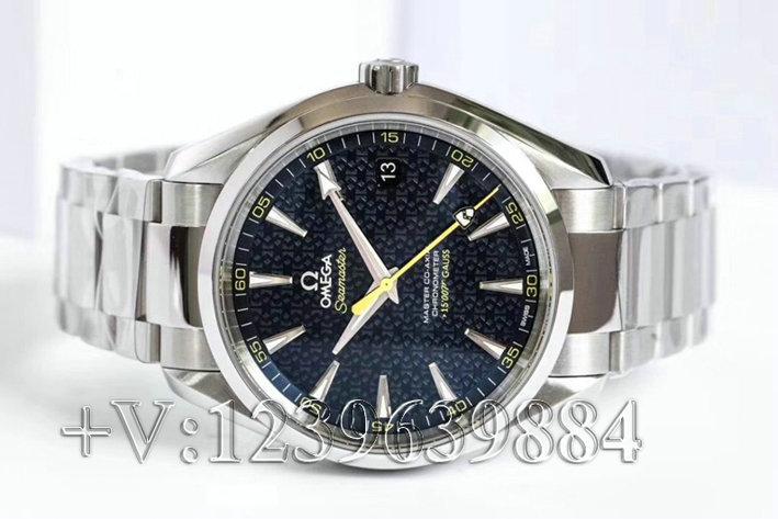 手表进水不要再乱花钱修理了,这几点可以帮到您 第6张