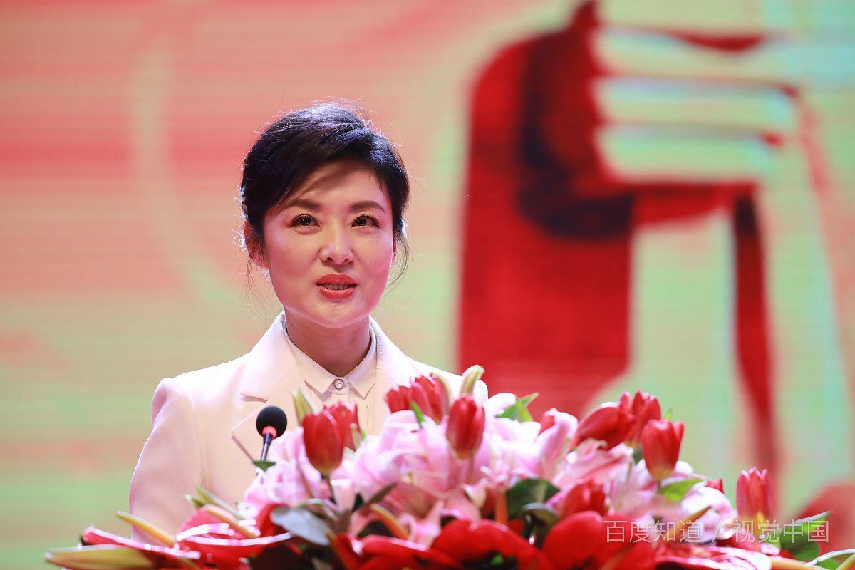 9月23日,中国农歌会,央视名嘴周涛携众明星来滁州了!