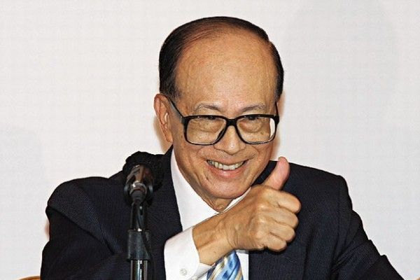 """李嘉诚、王健林在""""撤离"""",明年买房,未来5年还能""""暴赚""""吗?"""