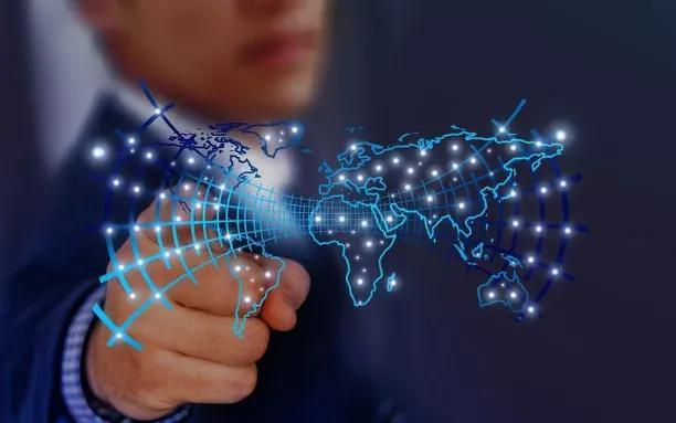 英国布局AI领域,发布首个国家级人工智能战略