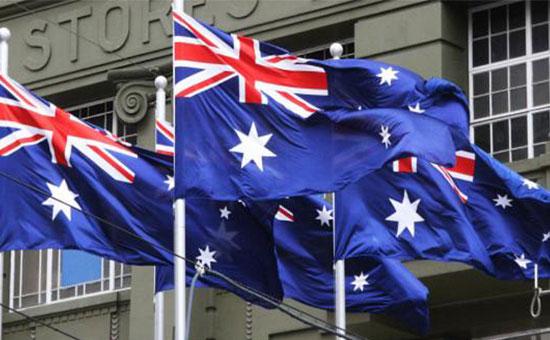 急了!聯合國要對美國調查,澳大利亞阻撓成功……