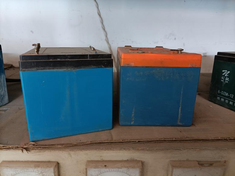 电池修复-你想知道的电池出厂前第一次重要检验!