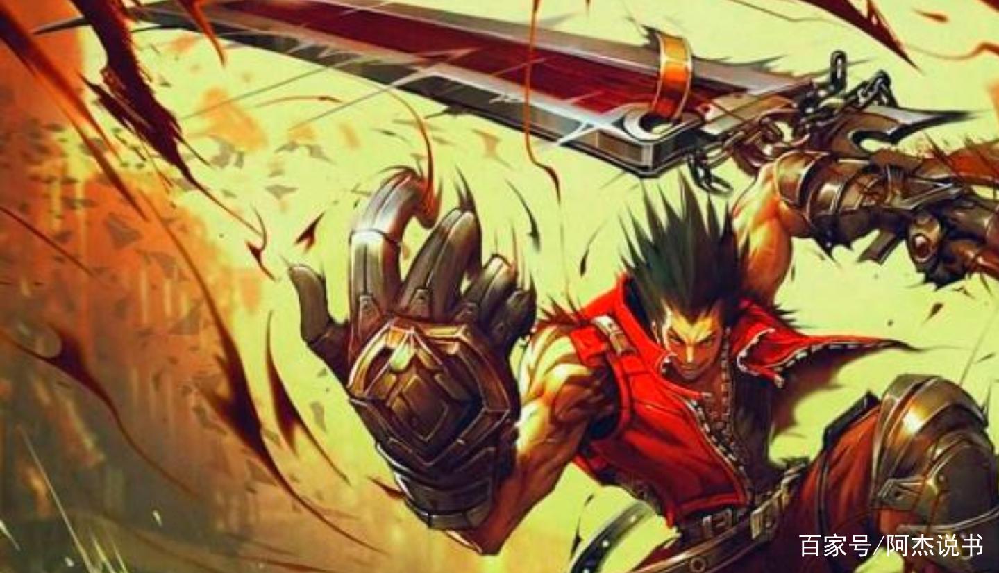 五本游戏类小说:群雄争霸的战场上,杀出一条通往最强文明的血路