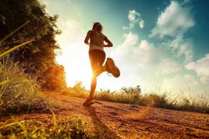 如何做到持续性的运动锻炼身体?
