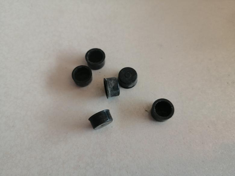 电瓶修复技术——小皮帽拯救大电池!