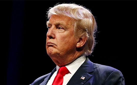"""特朗普為了連任,將經濟押在反彈上?還""""放話""""……"""
