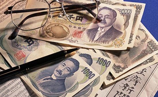 2020年,中国仍是俄罗斯第一大出口国!中俄放弃美元?