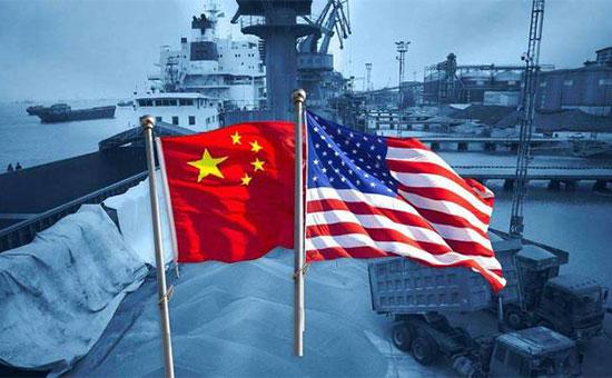 突发!为何部分美国出口商不与中国买家交易?特朗普签署不公备忘