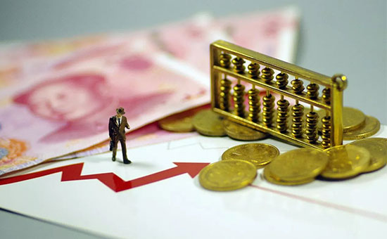 """中国制造传出好消息!80亿涌入,中国还给6国发""""通行证""""……"""