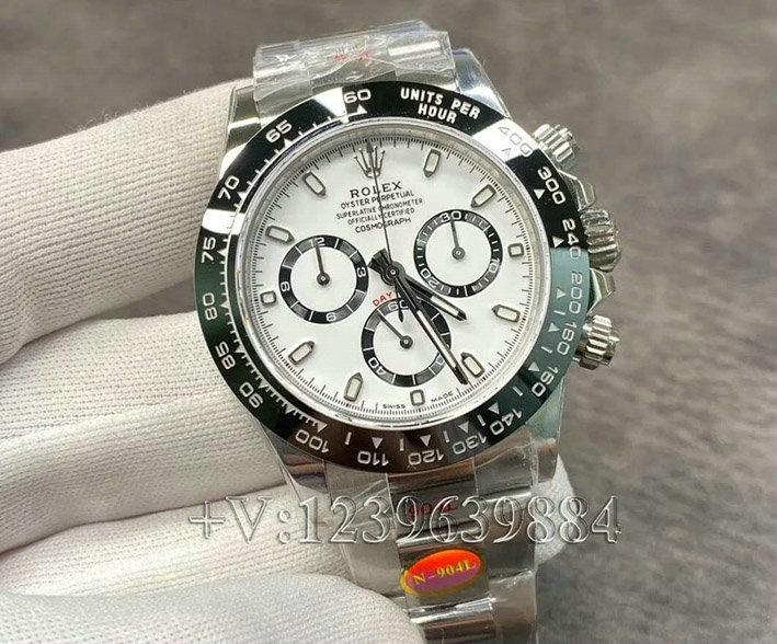 手表进水不要再乱花钱修理了,这几点可以帮到您 第7张