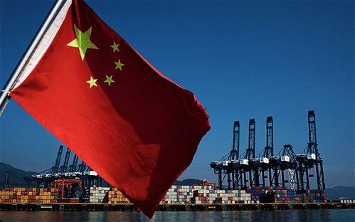 印度下决心,不再考虑任何中国主导的贸易协定!还面临2难题……