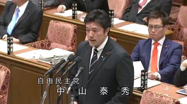 国台办:日本在台湾问题对中国人民有历史欠账 需谨言慎行