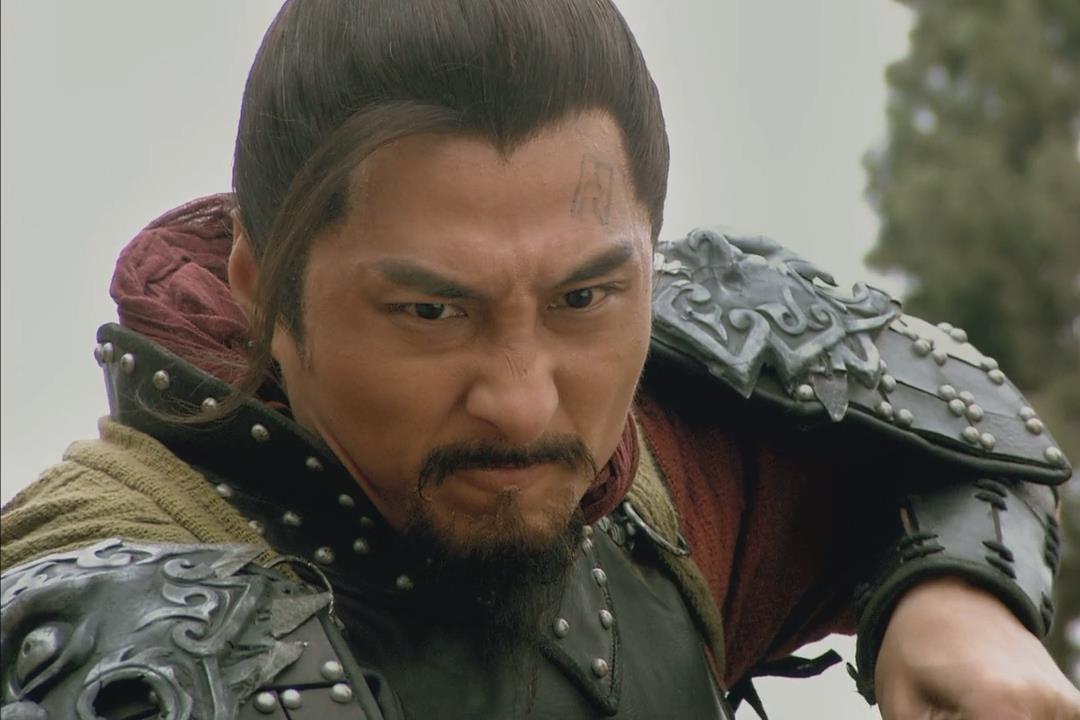 林冲火并王伦之后,晁盖、宋江不信任他吗?