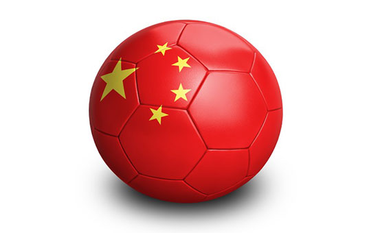中國進口肉類進口!暫停巴西、美國等23家企業肉類產品進口……