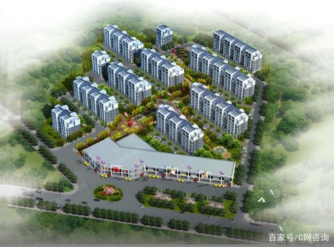 平度上海花园的房子价格高不高?是上海人投