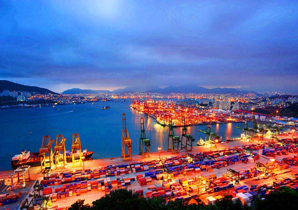 突发:越南贸易出口高涨之际,突然出现传染性极强病毒!