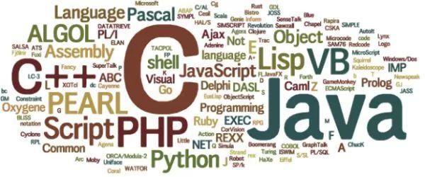 怎么制作APP軟件