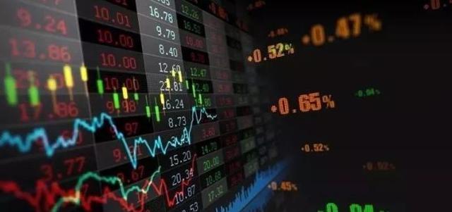 港股尾盘杀跌,光大证券H股跌16%!各路资金加码,需要提防什么?