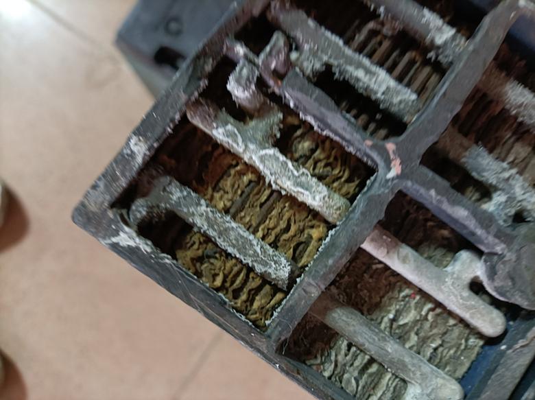 电瓶修复—电池的变'化'你知道几个?