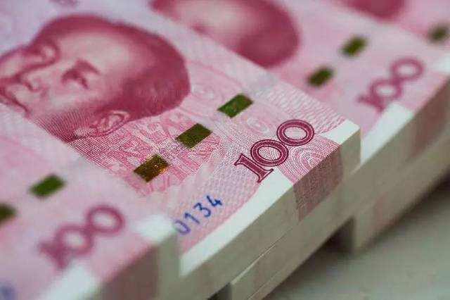 这国绕开美元,使用人民币结算!美国担心的事意外发生