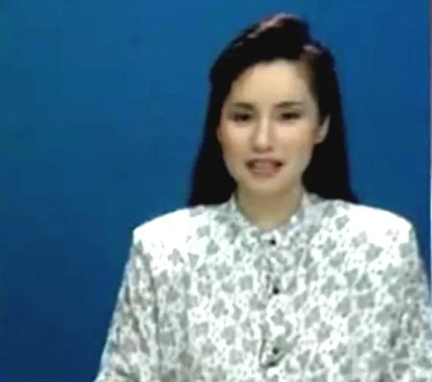 从长沙走出的这位央视主播宣告卸任,她带来湖南人的回想,你还忘记吗?