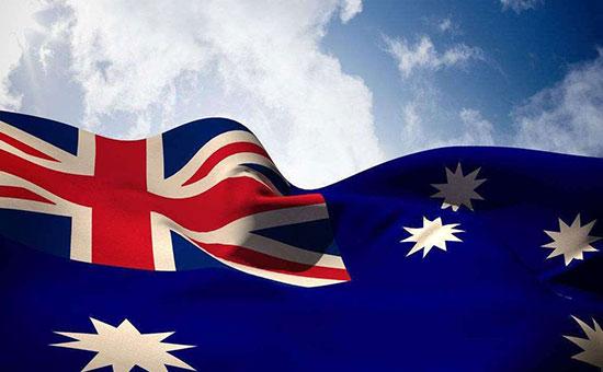 澳大利亚今年第九次!对中国部分产品发起调查,中国也心软!