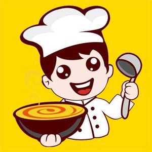 怎么做黑木耳炒玉米笋最好吃,黑木耳炒玉米笋怎么做好吃