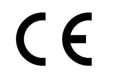 欧盟CE认证MDR医疗器械指令办理流程