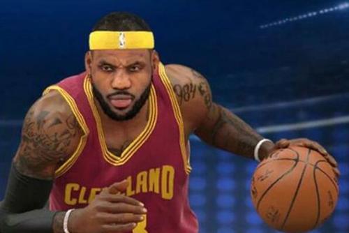 关于NBA2KOL2,我告诉你一些很真实的东西……