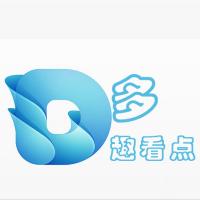 #社会新闻#4月21日江苏苏州,小学生小心翼翼的开口借钱,老板秒答应还多给一块