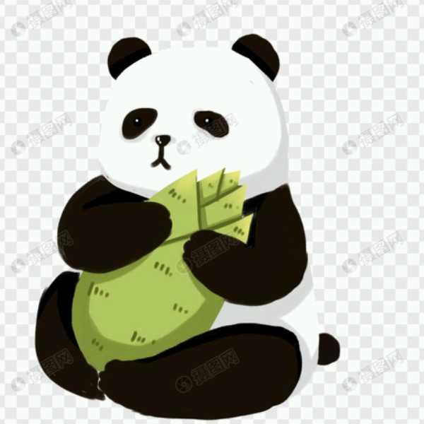 #爱美食爱生活#外国饺子这样做