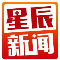 近日,武汉一农村寄宿小学收到了上千本捐赠的书籍。
