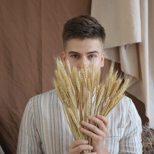#爱美食爱生活#今天来测评一款俄罗斯的土豆泥,别说味道还真不错