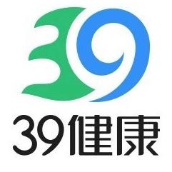 39健康网