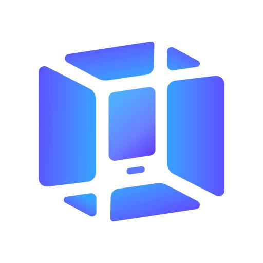 VMOS安卓虚拟机1.1.31纯净破解版