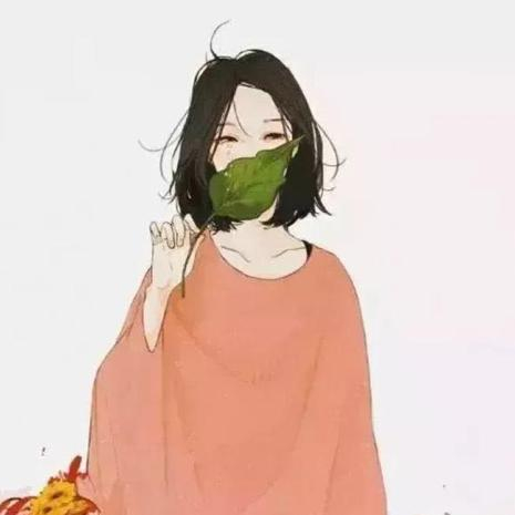 时尚Tian