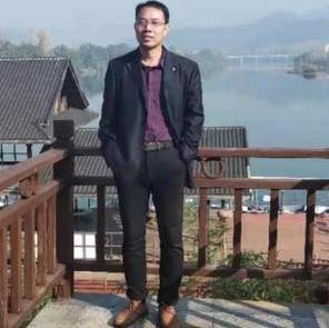 三农剧场徐小六