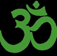 把瑜伽带入生活才是瑜伽的最高境界