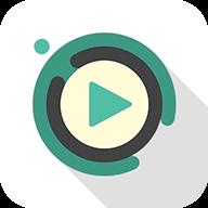 安卓极光影院v2.2.7.0绿化版 聚合海量热门影视资源 免费高清无广告在线观看