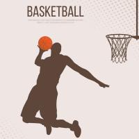 """#篮球#大力拍球才是精髓!🤔不打篮球的人打出""""SW""""都是上网,打篮球的人打出是什么?"""