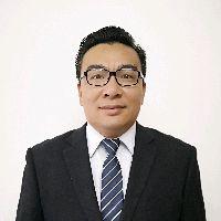 北京房产律师李宏剑