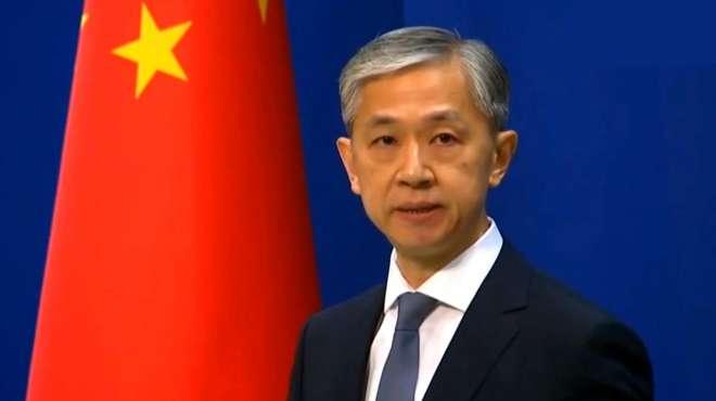 菅义伟正式就任日本首相 外交部回应亮明中方态度