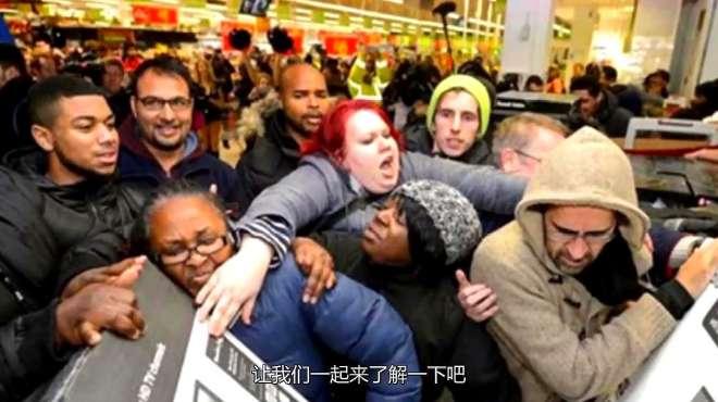 中国又有东西火到国外,刚上架就被抢购一空,德国:太感激中国!