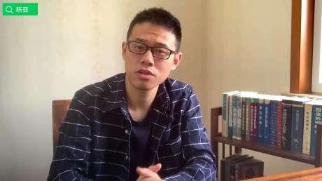 顶级紫砂大师陈曼生介绍